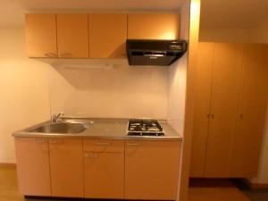 renax_an_oyama/203/kitchen
