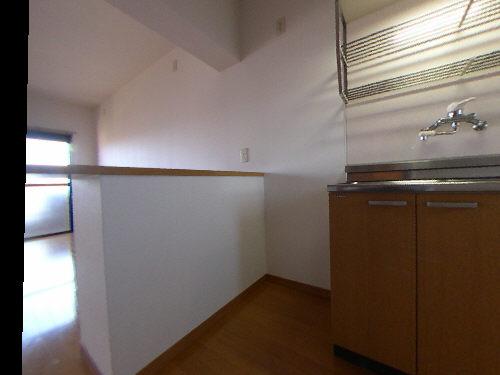 junes_1/105/kitchen2