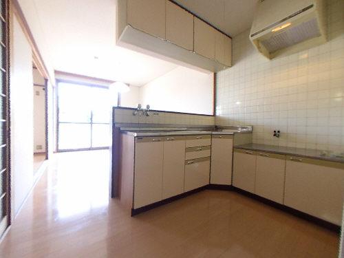 residence_nishi102_kitchen2