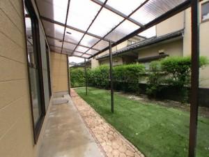 minami_sun2_A6_garden