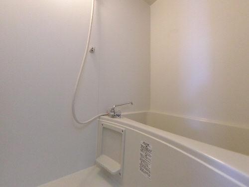 浴室 新品です