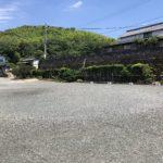 東駐車場(神園、石原)